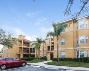 23500 Walden Center  Drive Unit 309, Estero image