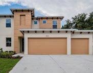 4405 W Harbor View Avenue, Tampa image