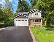 9933 228th Place SE, Woodinville image