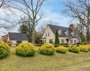 5801 Buxton  Drive, Chester image