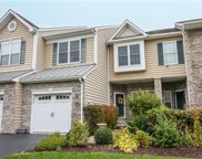 761 Huntington Drive, Fishkill image