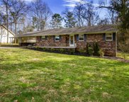5612 Marilyn Drive, Knoxville image