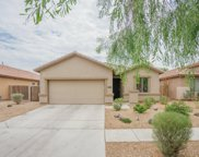 3215 S 87th Drive, Tolleson image