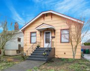 6043 7th Ave NW, Seattle image