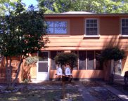 1816 17th Ave, Pensacola image