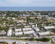 916 St George Boulevard, Delray Beach image