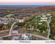 9256 Lehigh Dr -Lot 49, Brentwood image