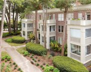 2260 NW Peachtree Road Unit D-6, Atlanta image