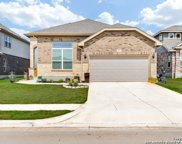 153 Emery Oak Ct, San Marcos image