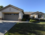 1260  Picket Fence Lane, Lincoln image