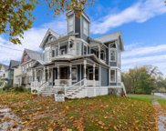 202 GREENWICH ST, Belvidere Twp. image