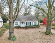 1504  Ivey Drive, Charlotte image