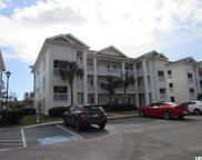 616 River Oaks Dr. Unit 54-H, Myrtle Beach image