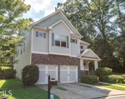2663 Oak Leaf Place SE, Atlanta image