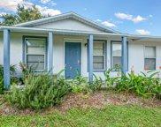 310 Breakwater Street, Palm Bay image