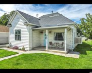 618 W 7th Ave, Midvale image