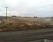0 Highway 2/Fairview Heights Rd, Airway Heights image