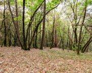 5577  Pine Ridge Road, Foresthill image