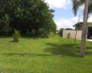 105 SW Gettysburg Drive, Port Saint Lucie image