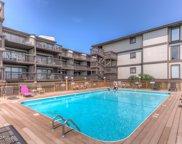 1311 S Lake Park Boulevard Unit #1b, Carolina Beach image