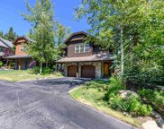 898 Lake Country Drive, Incline Village image