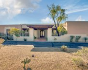 9423 E Sunrise Circle, Carefree image