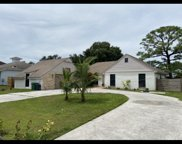 2386 SE Floresta Dr Drive, Port Saint Lucie image