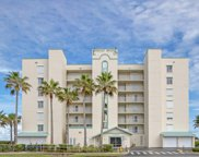 1405 Highway A1a Unit #604, Satellite Beach image