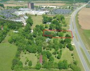 5435 Highway 21, Atmore image