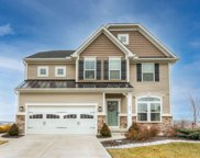 986 Brant  Place, South Lebanon image