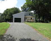 184 Wildwood Place, Clemmons image