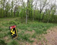 LOT 3 Se 265 Road, Knob Noster          image