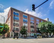 1926 S Wabash Avenue Unit #3, Chicago image