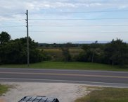 1211 N New River Drive, Surf City image