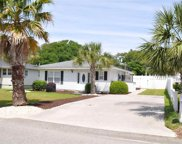 1004 Perrin Dr., North Myrtle Beach image