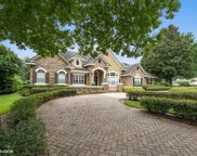 959 Brightwater Circle, Maitland image