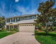 4015 Southernwood Court, Tampa image