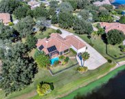 13037 Water Point Boulevard, Windermere image