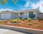 4987 Tifton Way, San Jose image