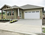 730 Bailey Ave, Snohomish image
