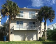 6531 Turtlemound  Road, New Smyrna Beach image