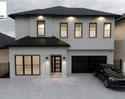 1506 Caywood Lane, Houston image