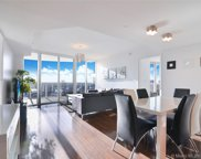 17201 Collins Ave Unit #2409, Sunny Isles Beach image