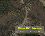 20 Branson Mill Dr Unit 57, Cartersville image