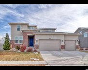727 S 120  W, American Fork image