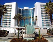 29531 Perdido Beach Blvd Unit 606, Orange Beach image