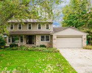 44893 Galway, Northville image