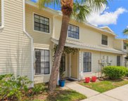 5409 Britwell Court, Tampa image