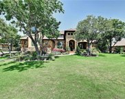 908 Dream Catcher Dr, Leander image