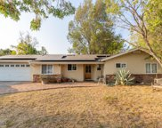 1061  Calle Nogal, Thousand Oaks image